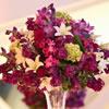Milwaukee Florists