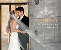 Milwaukee Wedding Advertising