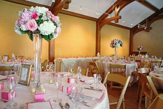 Reception Halls In Milwaukee Rehersal Dinner Bridal Shower Venues