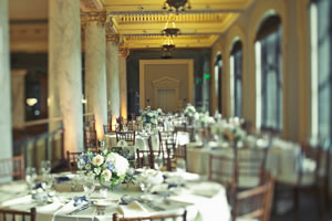 Stunning Wedding Reception Venues Milwaukee Photos - Styles ...
