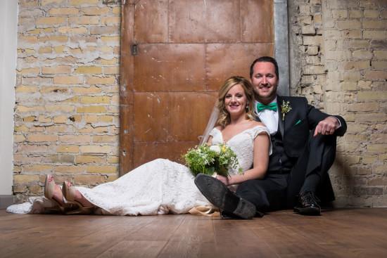 Wedding Dresses Milwaukee