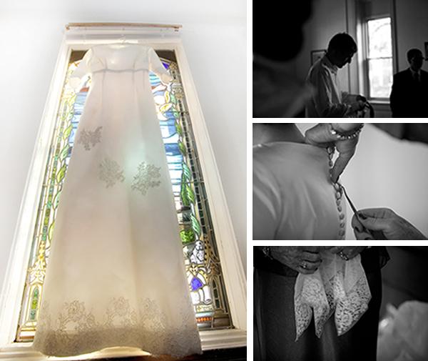 wedding dresses milwaukee wedding short dresses