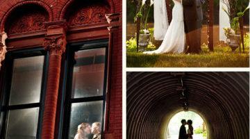 Front Room Photo - Milwaukee Wedding Photographer 1