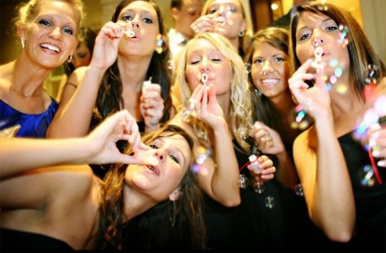 Milwaukee Bachelorette Party Ideas - MarriedInMilwaukee.com