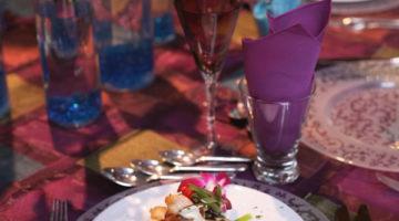 Milwaukee Wedding Catering