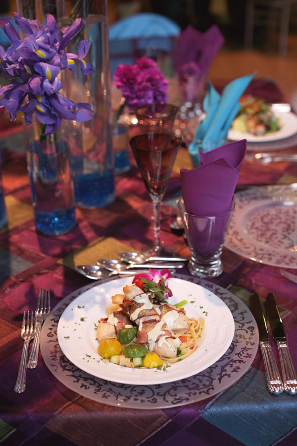 Wedding Caterers Cost.Milwaukee Wedding Catering Prices Cost From Saz S Catering