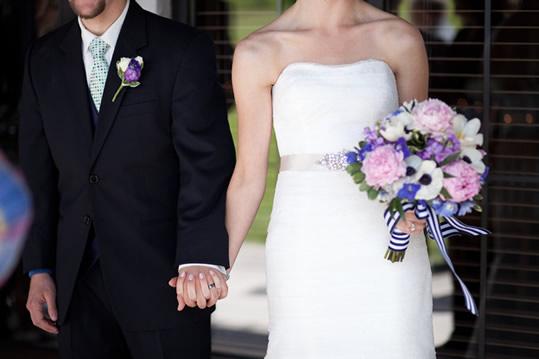 Alfa Flower And Wedding Shop