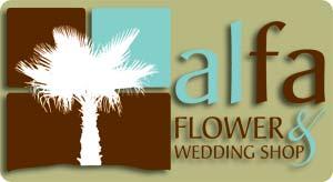 Alfa Flower Shop