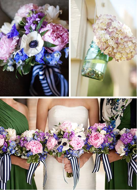 Alfa Flowers