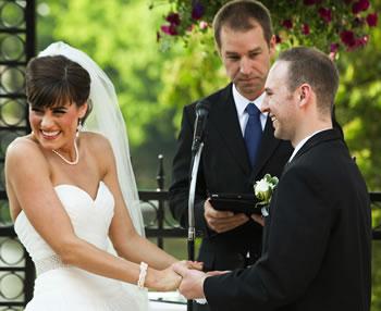 Wedding Cost Breakdown