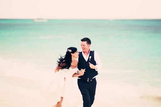 Destination Wedding Travel Agents - Milwaukee