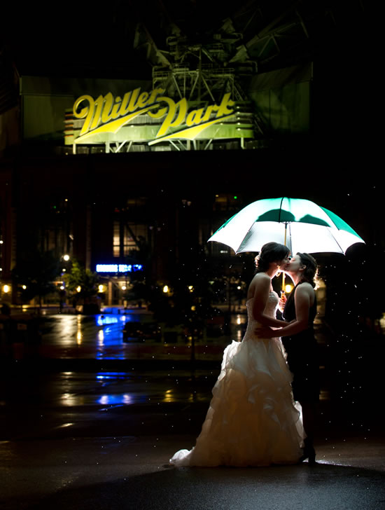 Wedding Stores Milwaukee 53