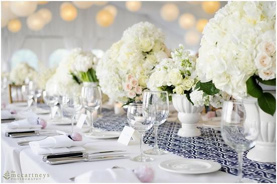 fresh design milwaukee wedding flower ideas marriedinmilwaukee com