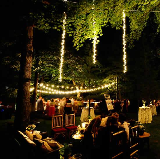 Dynamic Events - Tented Weddings - Milwaukee 4
