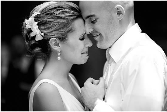 Milwaukee Weddings on Pinterest