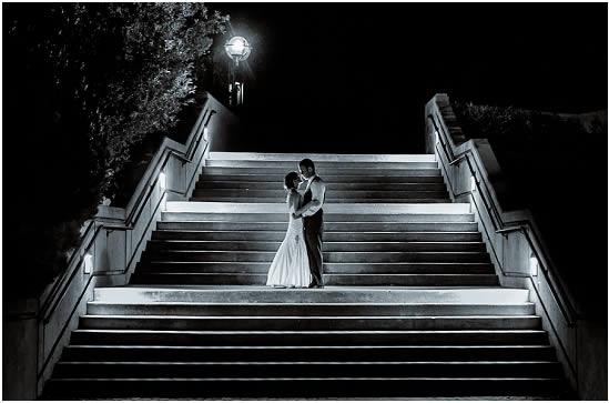 Milwaukee Wedding Photography - Tres Jolie 1