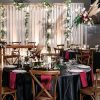 milwaukee event and wedding rentals
