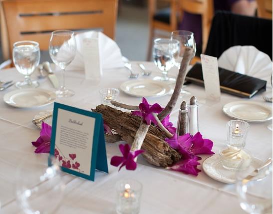 DIY Wedding Flowers - Belle Fiori