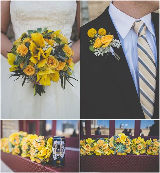 Milwaukee Wedding Costs What You Get For 30 000 MarriedInMilwaukee