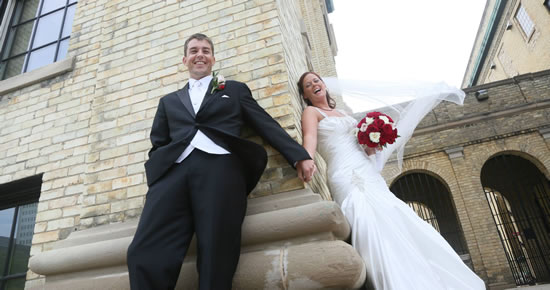 Scottish Rite Milwaukee The Cost Breakdown Of A 56k Wedding