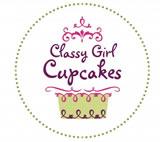 Classy Girl Contest