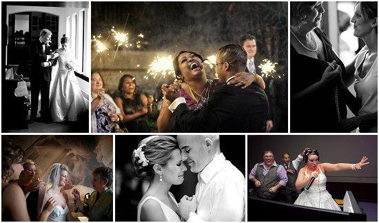 KB Image Emotional Wedding Photos