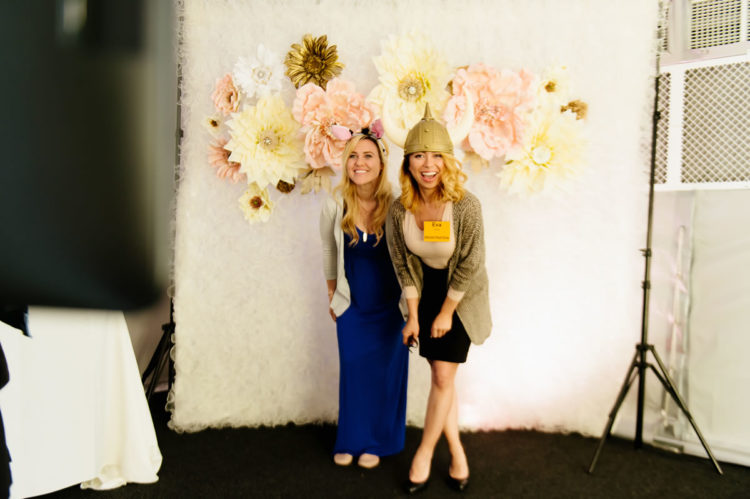 Photo Booth Rental Milwaukee Find A Photo Booth For Your Wedding