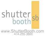 ShutteBox Photo Booth
