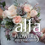 Alfa Flower and Wedding Shop