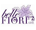 Belle Fiori