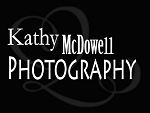 Kathy McDowell Photography