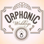 Orphonic Multimedia