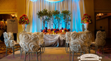 Milwaukee's Magnificent Bride Show