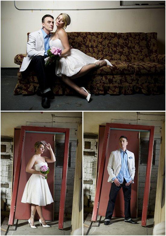 Unique Men's apparel Milwaukee wedding