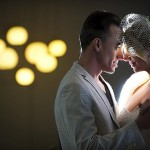 Anodyne Wedding Gallery