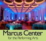 The Marcus Center