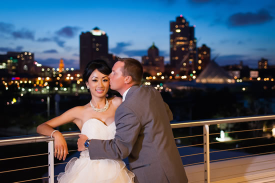married-in-milwaukee-family-3