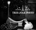 Tres Jolie Photo