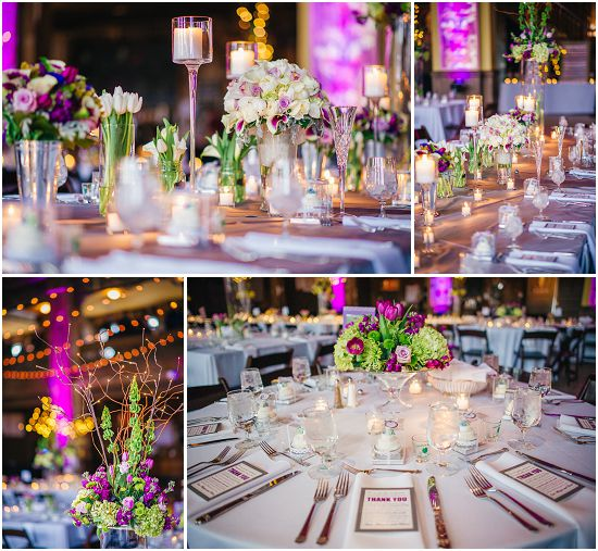 Turner Hall Milwaukee Wedding