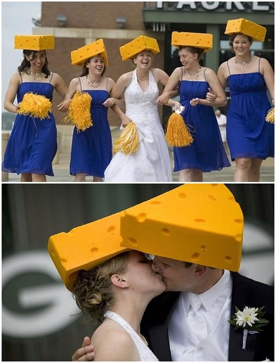packer-wedding-3