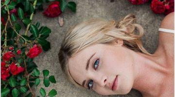 Kate Weinstein Photography - Instagram - Milwaukee Wedding Photographer