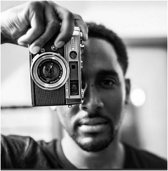 Steve White Films Instagram