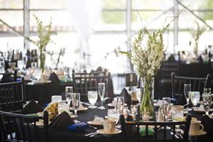 Milwaukee Wedding Venues With Capacity Of 500