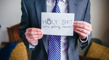 Fun things for your Milwaukee Wedding