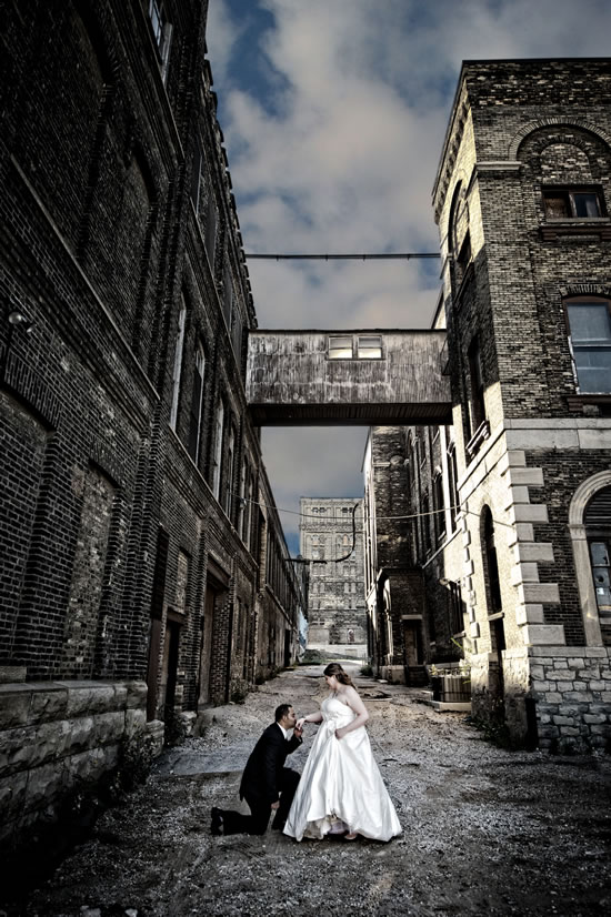 pabst-brewery-wedding-photo