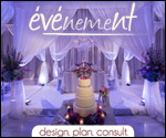 Evenement Planning