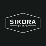 Sikora Films
