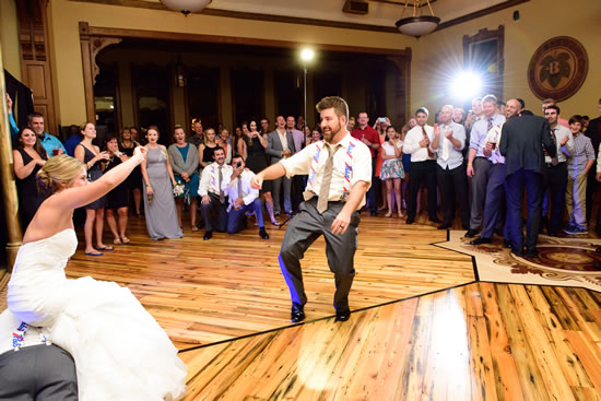 pabst-brewery-best-place-wedding-2