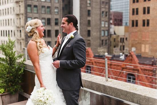 pritzlaff-wedding-cost-breakdown-4