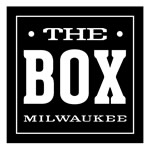 The Box Milwaukee